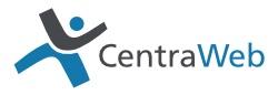 CentraWeb